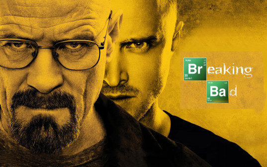 Breaking_Bad_4K_Netflix-537x336