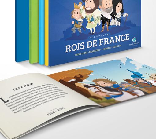 coffret-et-livre_RoisdeFrance