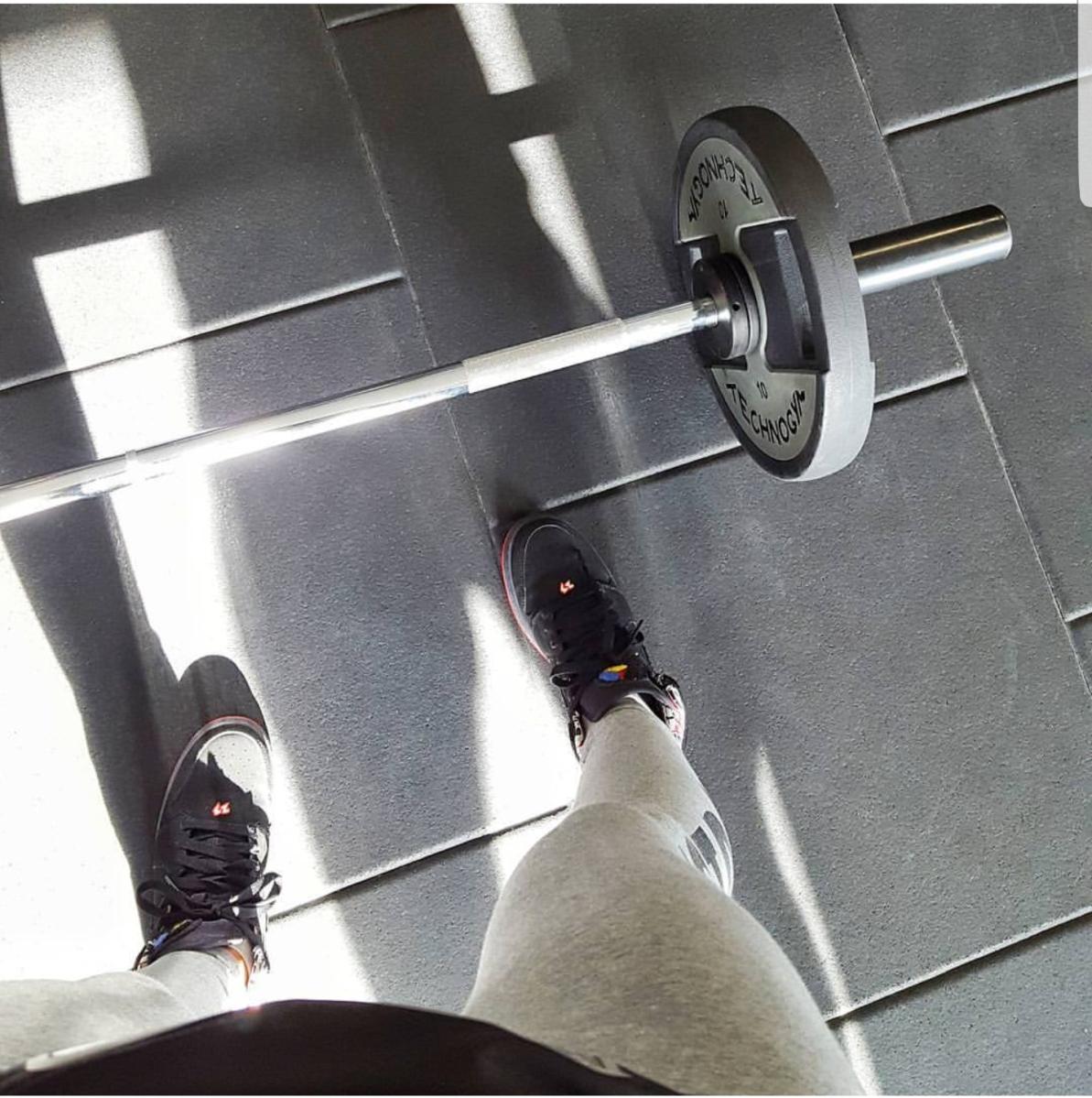 Comment se mettre au fitness ?